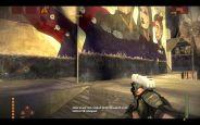 Shadowrun  Archiv - Screenshots - Bild 7