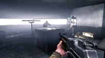 Medal of Honor: Airborne  Archiv - Screenshots - Bild 24