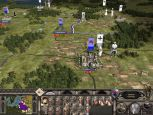 Medieval 2: Total War Kingdoms  Archiv - Screenshots - Bild 71