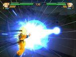 Dragon Ball Z: Budokai Tenkaichi 3  Archiv - Screenshots - Bild 41