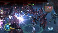 Dynasty Warriors: Gundam  Archiv - Screenshots - Bild 39