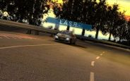 Overspeed: High Performance Street Racing  Archiv - Screenshots - Bild 45