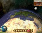 War Leaders: Clash of Nations  Archiv - Screenshots - Bild 59