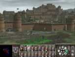 Medieval 2: Total War Kingdoms  Archiv - Screenshots - Bild 68