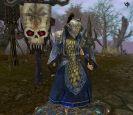 Warhammer Online: Age of Reckoning  Archiv #2 - Screenshots - Bild 21