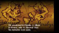 Riviera: The Promised Land (PSP)  Archiv - Screenshots - Bild 7