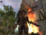 Warhammer Online: Age of Reckoning  Archiv #2 - Screenshots - Bild 15