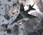 World in Conflict  Archiv - Screenshots - Bild 38