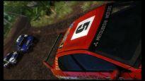 Sega Rally  Archiv - Screenshots - Bild 56