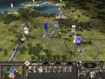 Medieval 2: Total War Kingdoms  Archiv - Screenshots - Bild 70
