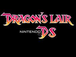 Dragon's Lair (DS)  Archiv - Screenshots - Bild 11