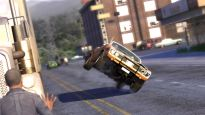 Stuntman: Ignition  Archiv - Screenshots - Bild 11