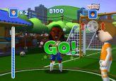 FIFA 08  Archiv - Screenshots - Bild 49