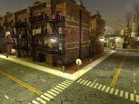 SimCity Societies  Archiv - Screenshots - Bild 65