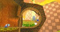 Sonic Rivals 2 (PSP)  Archiv - Screenshots - Bild 14