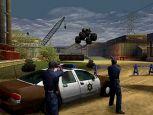 Stuntman: Ignition  Archiv - Screenshots - Bild 8