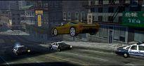 Stuntman: Ignition  Archiv - Screenshots - Bild 7