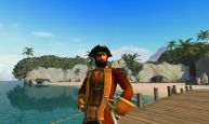 Pirates of the Burning Sea  Archiv - Screenshots - Bild 57