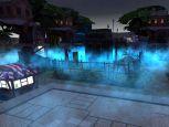 SimCity Societies  Archiv - Screenshots - Bild 56