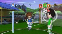 FIFA 08  Archiv - Screenshots - Bild 45