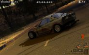 Overspeed: High Performance Street Racing  Archiv - Screenshots - Bild 43