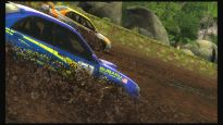 Sega Rally  Archiv - Screenshots - Bild 59
