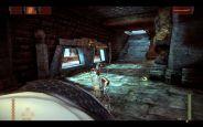 Shadowrun  Archiv - Screenshots - Bild 8