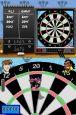 Touch Darts (DS)  Archiv - Screenshots - Bild 16