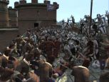Medieval 2: Total War Kingdoms  Archiv - Screenshots - Bild 48