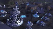 Universe at War: Angriffsziel Erde  Archiv - Screenshots - Bild 34