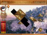 Temple of Tangram  Archiv - Screenshots - Bild 5