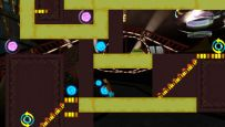 Crush (PSP)  Archiv - Screenshots - Bild 19