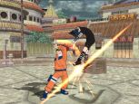 Naruto: Clash of Ninja Revolution  Archiv - Screenshots - Bild 4