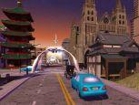 SimCity Societies  Archiv - Screenshots - Bild 71