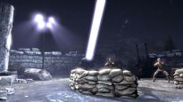 Medal of Honor: Airborne  Archiv - Screenshots - Bild 14