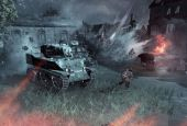 Company of Heroes: Opposing Fronts  Archiv - Screenshots - Bild 9
