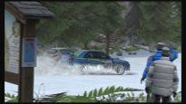 Sega Rally  Archiv - Screenshots - Bild 53