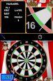 Touch Darts (DS)  Archiv - Screenshots - Bild 4