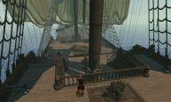 Pirates of the Burning Sea  Archiv - Screenshots - Bild 46