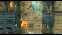 Prince of Persia Classic  Archiv - Screenshots - Bild 3