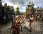 Witcher  Archiv - Screenshots - Bild 49