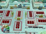 Hospital Tycoon  Archiv - Screenshots - Bild 3