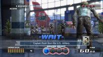 Time Crisis 4  Archiv - Screenshots - Bild 18