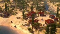 Siedler: Aufstieg eines Königreichs  Archiv - Screenshots - Bild 78