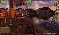 Pirates of the Burning Sea  Archiv - Screenshots - Bild 65