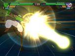 Dragon Ball Z: Budokai Tenkaichi 3  Archiv - Screenshots - Bild 37