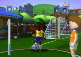 FIFA 08  Archiv - Screenshots - Bild 50