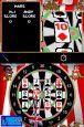 Touch Darts (DS)  Archiv - Screenshots - Bild 7