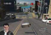 Jackass: The Game - Screenshots - Bild 5