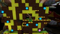 Crush (PSP)  Archiv - Screenshots - Bild 15